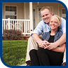 Home/Mortgage Loans